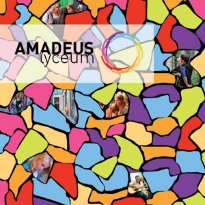 Amadeus-creative-ensemble
